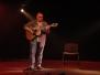 Scène ouverte (Saint-Georges-sur-Meuse) 28/01/2012