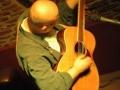 concertsenorduck-1-sur-22