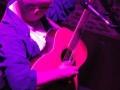 concertsenorduck-19-sur-22