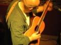 concertsenorduck-3-sur-22