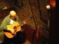 concertsenorduck-4-sur-22