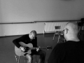 Stagedeguitare-Kreativa-2014 (3)