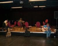 stageccstgeorges-sur-meuse-2011-10-sur-20