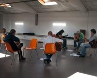 stageccstgeorges-sur-meuse-2011-11-sur-20