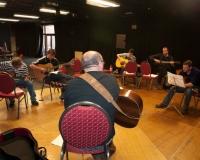 stageccstgeorges-sur-meuse-2011-13-sur-20