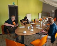 stageccstgeorges-sur-meuse-2011-16-sur-20