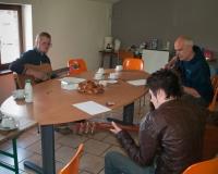 stageccstgeorges-sur-meuse-2011-17-sur-20