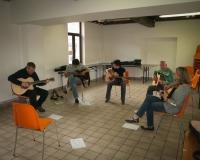 stageccstgeorges-sur-meuse-2011-6-sur-20