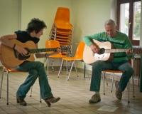 stageccstgeorges-sur-meuse-2011-7-sur-20