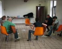 stageccstgeorges-sur-meuse-2011-8-sur-20