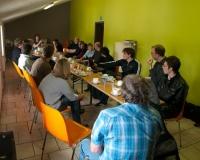 stageccstgeorges-sur-meuse-2011-1-sur-20