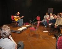 stageccstgeorges-sur-meuse-2011-19-sur-20