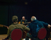 stageccstgeorges-sur-meuse-2011-3-sur-20