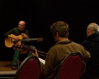 stageccstgeorges-sur-meuse-2011-5-sur-20