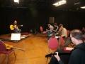 stageccstgeorges-sur-meuse-2011-12-sur-20