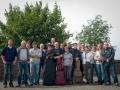 stageccstgeorges-sur-meuse-2011-20-sur-20