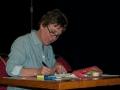 stageccstgeorges-sur-meuse-2011-9-sur-20