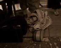 25092011-img_7112
