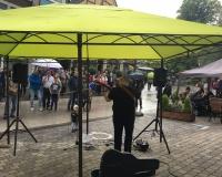 Eupen Musik Marathon 2019 19-06-19