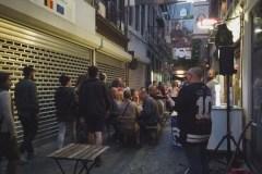 Fête de la Musique en Neuvice 2019 21-07-19